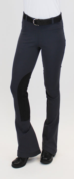 Signature Knee Patch Jods Basalt