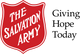 Salvation Army Calgary VAS