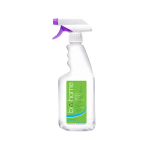 Bio-Home Glass Cleaner Lavender & Bergamot (500ml)