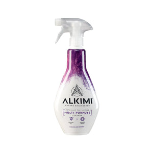 Alkimi Multi Purpose Cleaner