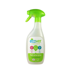 Ecover Multi-Action Spray (500ml)