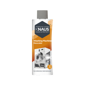 Knaus Washing Machine Descaler (300ml)
