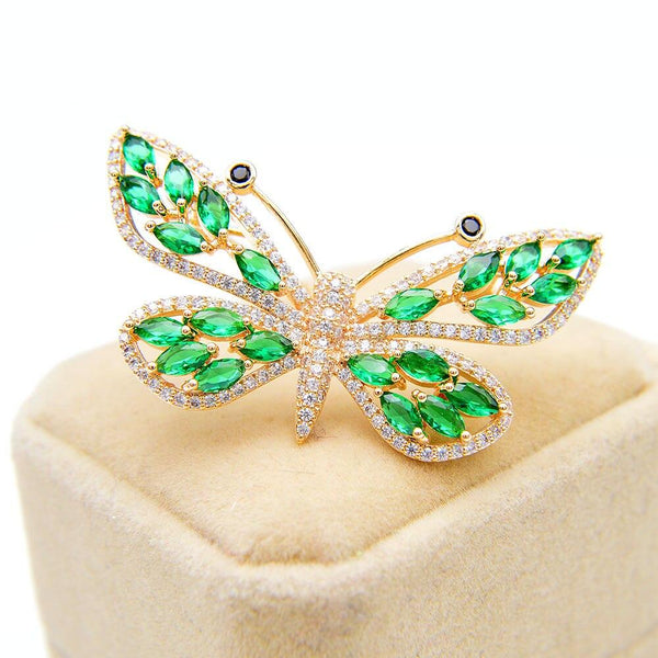 broche-papillon-sublime