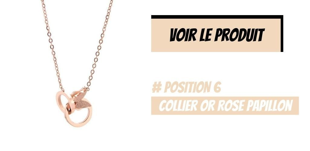 collier-or-rose-papillon