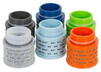 OKO Filter For Advanced Water Bottle, Level 1, Sun #RFL1-SUN