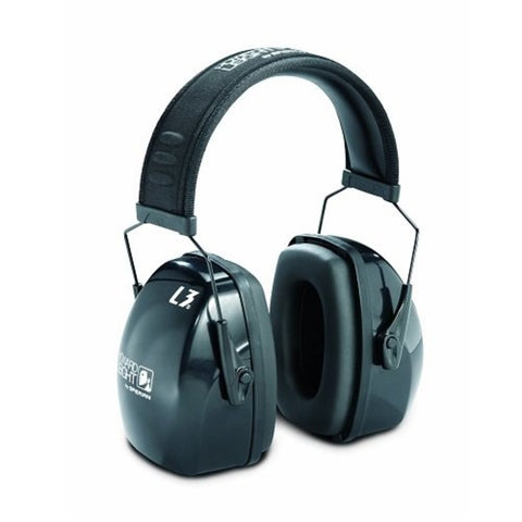 Howard Leight Leightning L3 Hearing Protection Earmuffs #R-03318