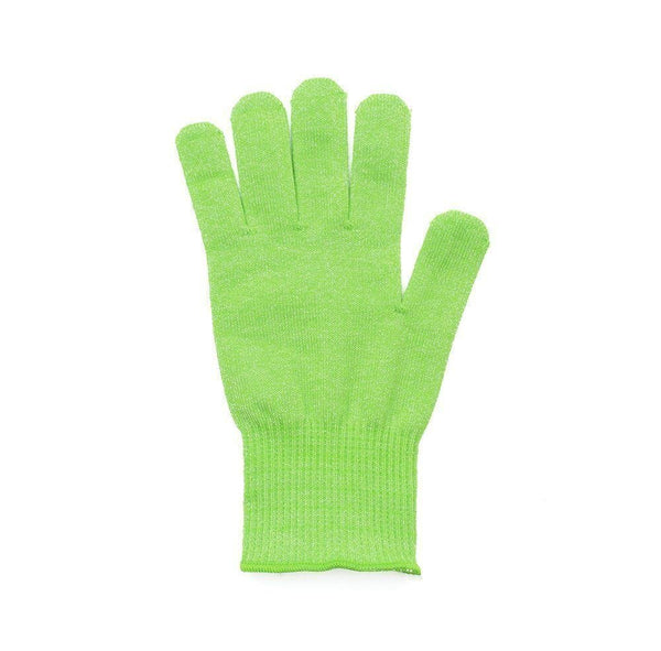 Victorinox SwissArmy Safety Cut Resistant Glove Performance FIT1, Green #86300.G