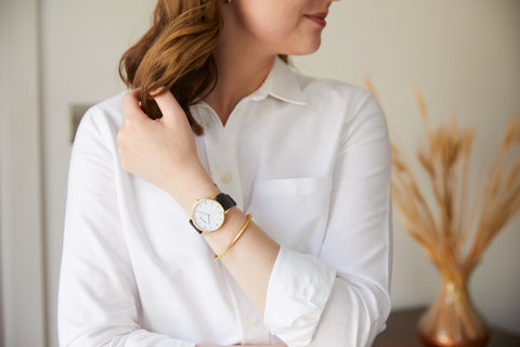 VOTCH SUSTAINABLE WATCHES