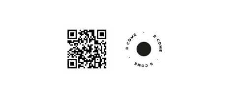 QR for Life collection