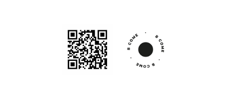 QR for Street collection