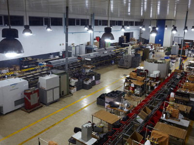 factory global picture
