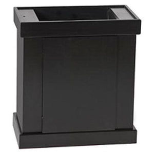 MARINELAND MAJESTY RECTANGULAR AQUARIUM STAND