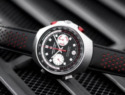 Hamilton H51616731 Limited Edition Release!