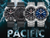Luminox Releases Pacific Diver Series