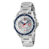 Luminox 1207 ICE-SAR Arctic Stainless Steel 46mm Case Watch