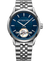 Raymond Weil Freelancer 2780-ST-50001 Automatic Silver dial 42.5mm Watch