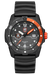 PREORDER Luminox 3729 Bear Grylls Survival SEA Series 42mm Case Black Rubber Strap Watch