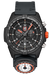 PREORDER Luminox 3782 Bear Grylls Survival LAND Series 45mm Case Rubber Watch
