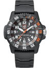 Luminox 3801.C.SET Mens 46mm Case Carbon SEAL Watch