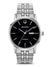 Bulova 96C132 Men's Classic Automatic Stainless Steel Watch