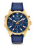 Bulova 97B168 Men's Marine Star 43mm Case Chronograph Watch