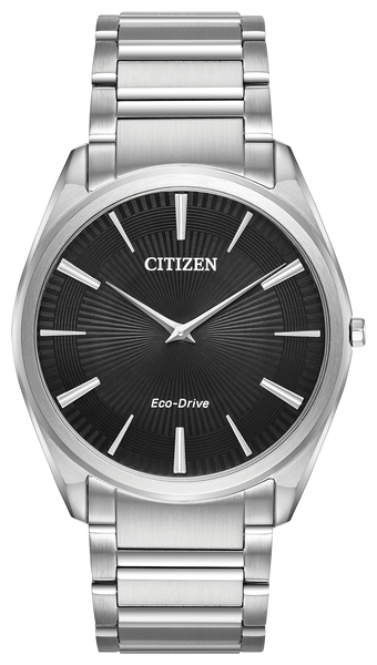 Citizen AR3070-55E Eco-Drive Stiletto Watch