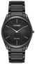 Citizen AR3075-51E Eco-Drive Stiletto Watch