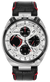 Citizen AV0071-03A Men's Eco-Drive PROMASTER TSUNO CHRONOGRAPH RACER Watch