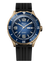 PREORDER BALL DM3070B-P1CJ-BE LIMITED EDITION Roadmaster Archangel Bronze 42mm Watch