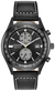 CITIZEN CA7027-08E ECO-DRIVE CHANDLER WATCH