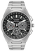Citizen CC9008-50E Eco-Drive Satellite Wave Watch