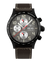 BALL CM2192C-L4A-GY LIMITED EDITION Fireman Storm Chaser Watch
