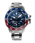 PREORDER BALL DG2018C-S7C-BE LIMITED EDITION ENGINEER HYDROCARBON AEROGMT 42mm WATCH