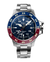 PREORDER BALL DG2118C-S7C-BE LIMITED EDITION ENGINEER HYDROCARBON AEROGMT 40MM WATCH