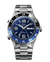 PREORDER BALL DG3030B-S1CJ-BE Roadmaster Marine GMT LIMITED EDITION 40mm Titanium Watch