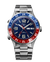 PREORDER BALL DG3030B-S4C-BE Roadmaster Marine GMT LIMITED EDITION SPIDERMAN Watch