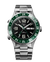 PREORDER BALL DG3030B-S5C-BK Roadmaster Marine GMT LIMITED EDITION Watch