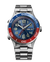 BALL DG3036B-S2C-BE Roadmaster Vanguard LIMITED EDITION 40mm Watch
