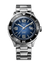 BALL DM3130B-S5CJ-BE Roadmaster M Archangel LIMITED EDITION 40mm Watch