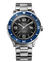 PREORDER BALL DM3150B-S6CJ-BK Roadmaster M Archangel LIMITED EDITION 43mm Watch