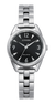 Citizen EM0680-70E DIVE 27mm Black Dial Watch