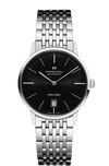 Hamilton American Classic H38455131 Intra-Matic Stainless Steel Watch