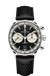 Hamilton H38716731 LIMITED EDITION Intra-Matic 68 Watch