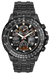 Citizen JY0005-50E Promaster Skyhawk AT Black Stainless Steel Atomic Time Watch