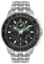 Citizen JY8051-59E Eco-Drive Promaster Skyhawk AT Watch