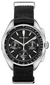 Bulova 96A225 Men's Lunar Pilot Chronograph Moon Watch