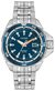 Citizen NB1031-53L Signature Grand Touring Automatic Blue Dial Watch