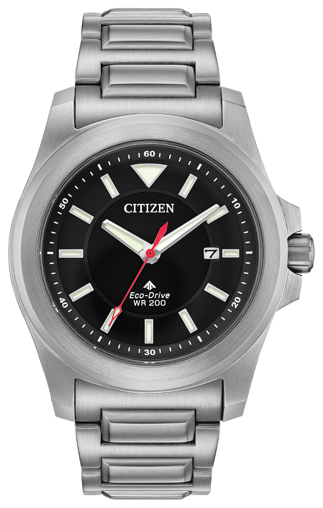 Citizen BN0211-50E Eco-Drive Promaster Tough Watch
