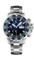 BALL DC3026A-S3C-BE Nedu Hydrocarbon Blue Dial Titanium Watch