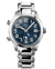 PREORDER BALL GM9020C-SC-BE Timetrekker 40mm LIMITED EDITION Engineer II Blue Dial Watch
